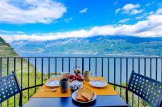 Ferienwohnung in Tignale - melograno