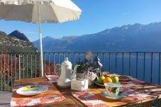 Ferienwohnung in Tignale - Ciliegia