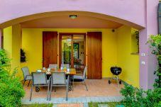 Reihenhaus in Manerba del Garda - Casa Delisa