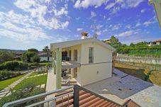 Reihenhaus in Manerba del Garda - Gardaliva - Red duplex 2