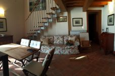 Ferienwohnung in Toscolano-Maderno - Albatros A4 lake view